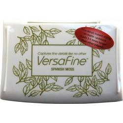 VersaFine - Spanish Moss