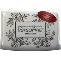 VersaFine - Smokey Gray