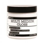 Claudine Hellmuth Studio Multi-Medium Gloss