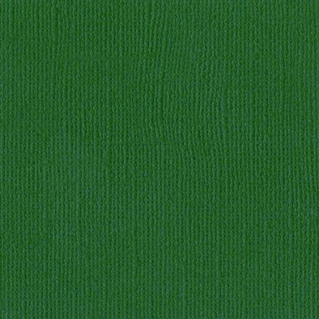 Bazzill - Classic Green