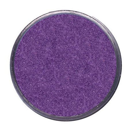 Polvo para embossing WoW! Embossing Powder Primary Eggplant