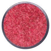 Polvo para embossing WoW! Embossing Powder Primary Burgundy Red
