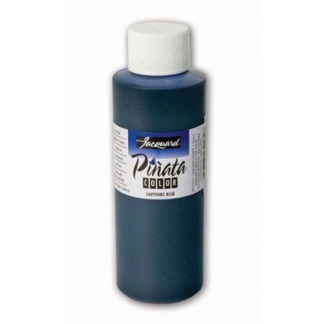 Tinta alcohol Piñata grande - Sapphire Blue