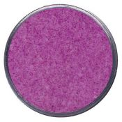 Polvo relieve Primary Purple Orchid