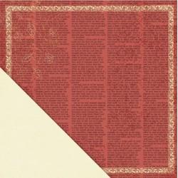 Acorn Hollow - Crimson Text