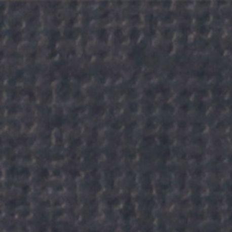CARTULINA textura Lienzo - GRIS ANTRACITA