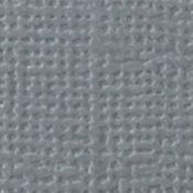 CARTULINA textura Lienzo - GRISALLA