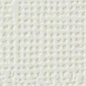 CARTULINA textura Lienzo - GREIGE