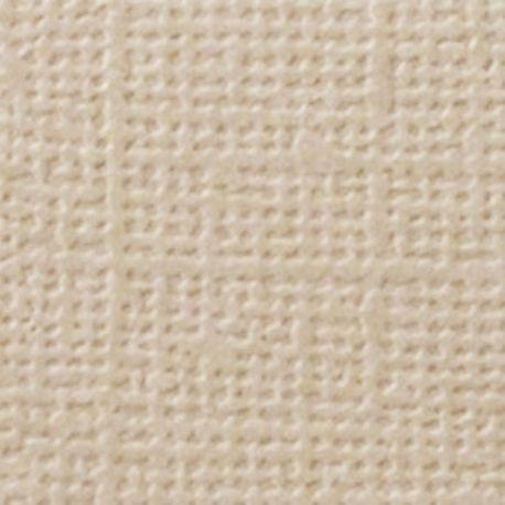 CARTULINA textura Lienzo - CÁÑAMO