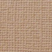 CARTULINA textura Lienzo - BRONCEADO