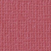 CARTULINA textura Lienzo - LADRILLO