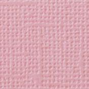 CARTULINA textura Lienzo - ROSA ANTIGUA