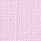 CARTULINA textura Lienzo - ROSA CANASTILLA
