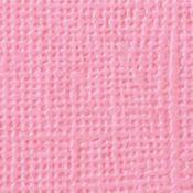 CARTULINA textura Lienzo - CICLAMEN