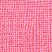 CARTULINA textura Lienzo - FUCSIA