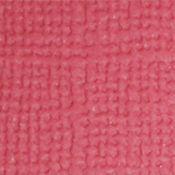 CARTULINA textura Lienzo - ROJO INGLES