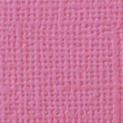 CARTULINA textura Lienzo - CIRUELA