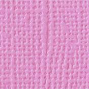 CARTULINA textura Lienzo - BUBBLE GUM