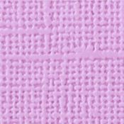 CARTULINA textura Lienzo - MALVA