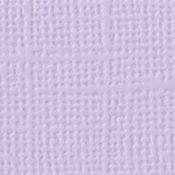 CARTULINA textura Lienzo - MALVA PASTEL