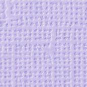 CARTULINA textura Lienzo - LAVANDA
