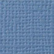 CARTULINA textura Lienzo - AZUL PIZARRA
