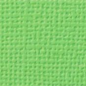 CARTULINA textura Lienzo - ABSENTA