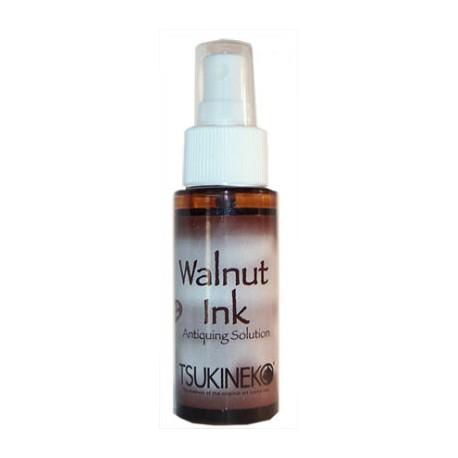 WALNUT INK Spray - Walnut