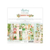 Country Fair 15x15 Paper Pad