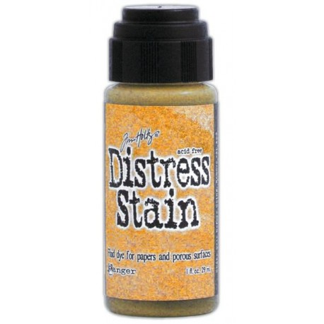 DISTRESS STAIN - Wild Honey