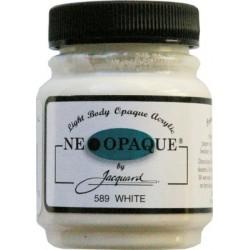 NEOPAQUE - White