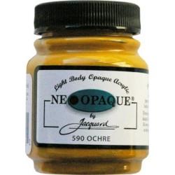 NEOPAQUE - Ochre