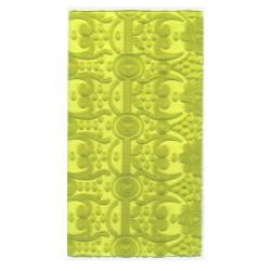 sculpey Texture maker - Lace