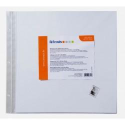 Recarga Albumes 20x20