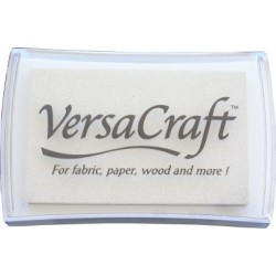 VERSACRAFT PAD - WHITE