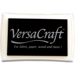VERSACRAFT PAD - BLACK