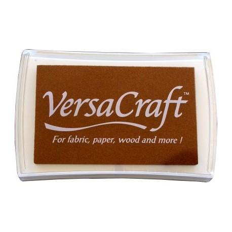 VERSACRAFT PAD - CHOCOLATE