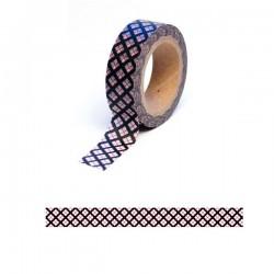 Trendy Tape - Argyle Magic