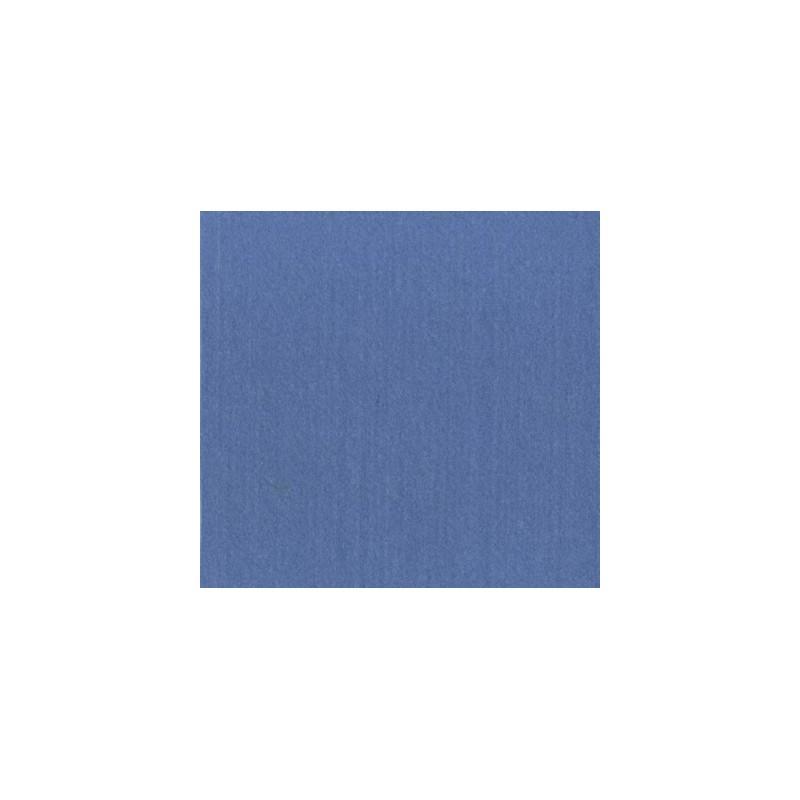 Fieltro 2mm Jeans