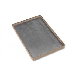 Sizzix Movers and Shapers - Base Tray