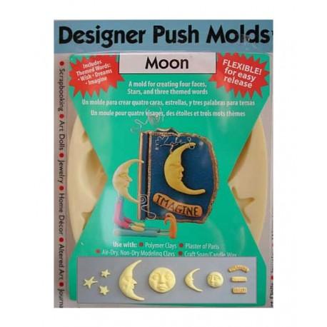Moldes Luna