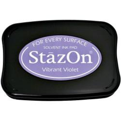 StazOn - VIBRANT VIOLET