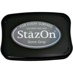 StazOn - STONE GRAY