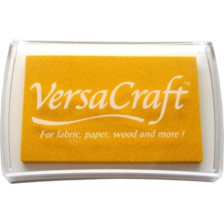 VERSACRAFT PAD - Lemon Yellow