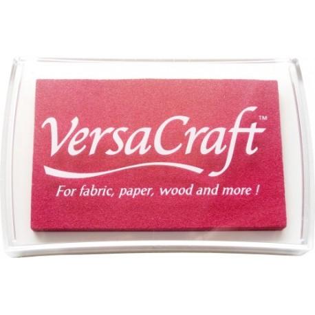 VERSACRAFT PAD - Cherry Pink