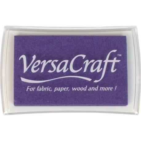 VERSACRAFT PAD - Peony Purple
