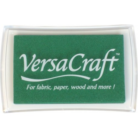 VERSACRAFT PAD - Emerald