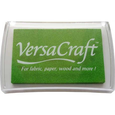 VERSACRAFT PAD - Spring Green