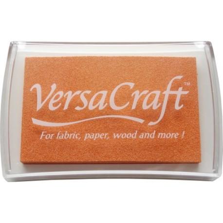 VERSACRAFT PAD - Apricot