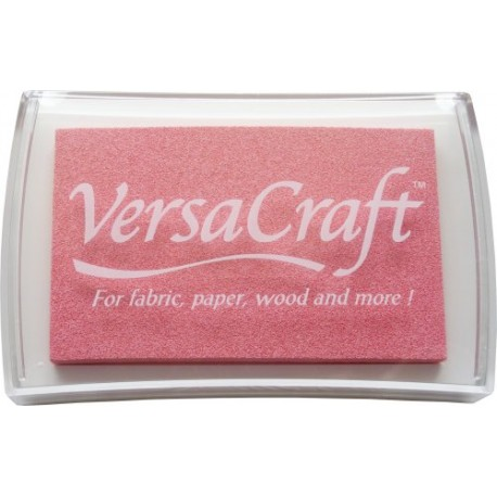 VERSACRAFT PAD - Bubble Gum